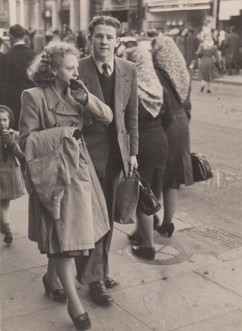Essay 1940 S Fashion: #CSfashionhour: Wartime Fashion