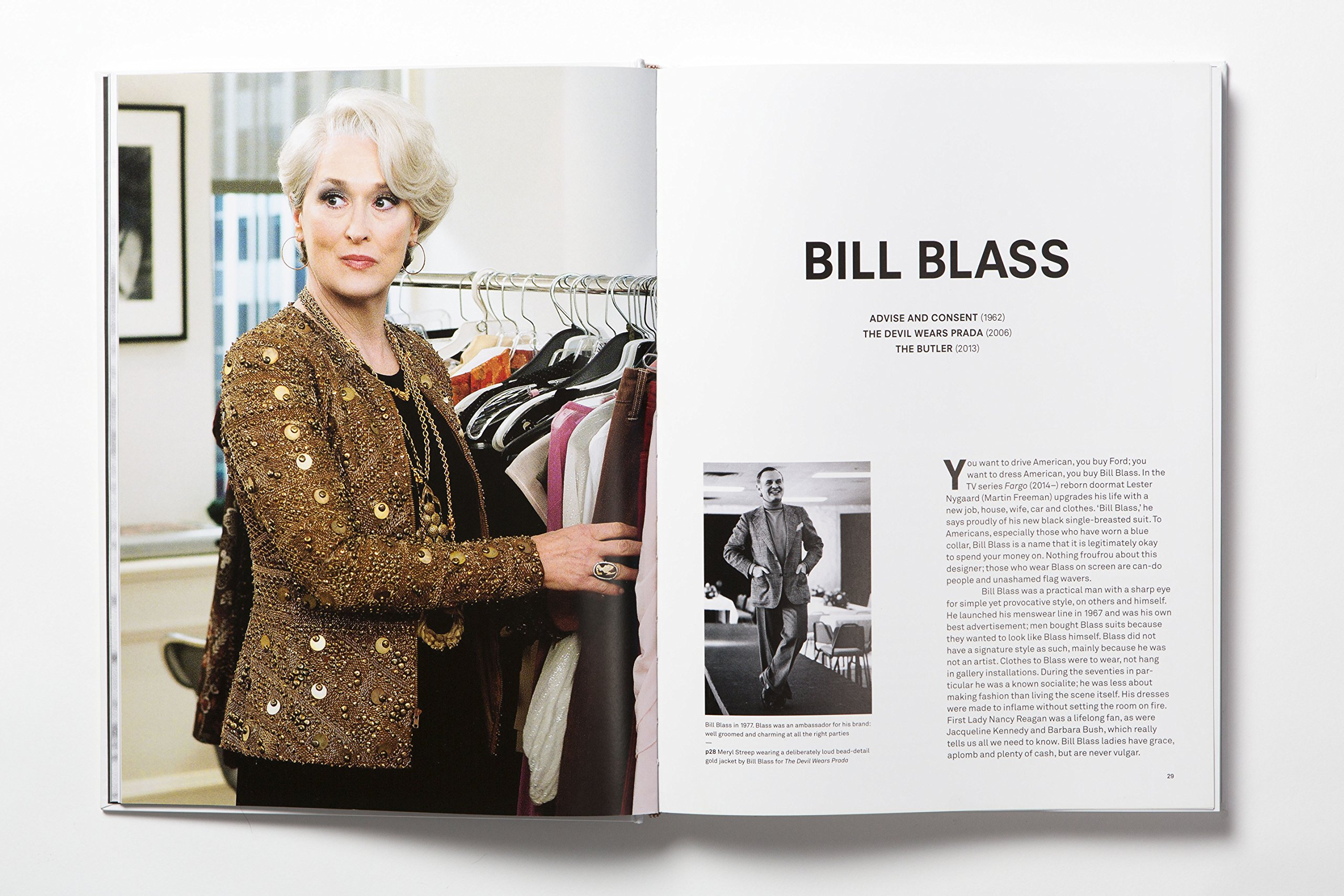 Best book about fashion design #7 Trends That Will Shape Fashion E-Retail in 2018